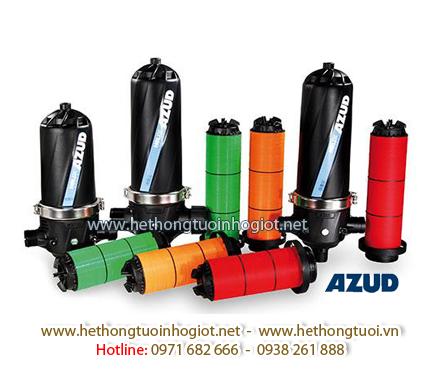 Hệ thống tưới nước tự động, thiết kế hệ thống tưới nước tự động, hệ thống tưới nước tự động nhỏ giọt